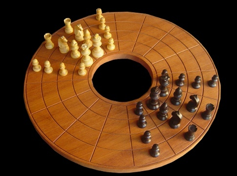 http://history.chess.free.fr/images/shatranj/pic604142.jpg